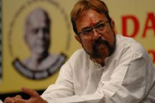 Fans urge to have Rajesh Khanna's wax statue at Madame Tussauds!