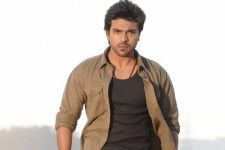 More nervous as producer than actor: Ram Charan