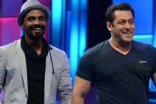Won't be tough to direct Salman Khan: Remo D'Souza
