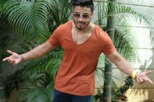 Movies, songs can curb serious issues: Raftaar