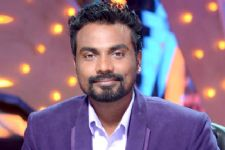 My success result of struggle: Remo D'Souza