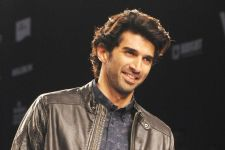 Live-in relationships not a negative thing, says Aditya Roy Kapoor