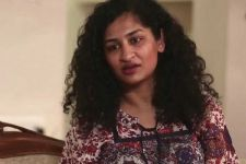 Time for action: Gauri Shinde on Bengaluru molestation