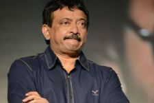 Filmmaker Ram Gopal Varma lashes out at Chiranjeevi's brother