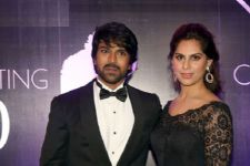 My wife my biggest critic: Ram Charan