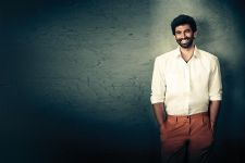 Would love to experiment with different genres: Aditya Roy Kapur