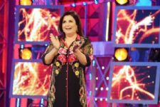 Celebrities wish 'kindest, toughest' Farah Khan on birthday