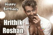 #HappyBirthdayHrithikRoshan: Hollywood roles he is totally KAABIL of!!