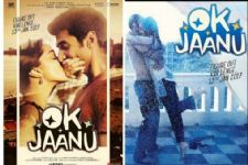 5 Reasons to Watch Ok Jaanu