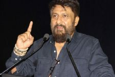 Vivek Agnihotri's next film to be based on 'Lal Bahadur Shastri'!