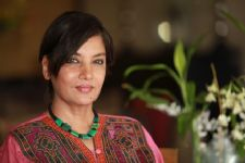 Shabana Azmi to be seen in three different projects this year!