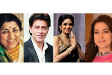 Bollywood wishes love, happiness on Makar Sankranti