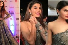 5 Best Dressed Celebrities at the 62nd Filmfare Awards
