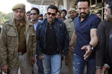 High Court gives it's FINAL VERDICT in Salman Khan's case