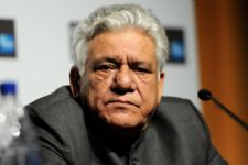 CINTAA to pay tribute to Om Puri with special event
