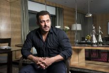 Here's a timeline tracing Salman Khan's arms act case!