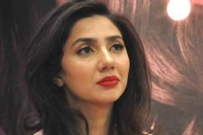 Mahira Khan's ANTI- INDIA Interview goes Viral