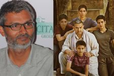 Honesty, sincerity behind 'Dangal' worked in its favour: Director