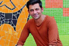 Sunil Grover REFUTES rumours of writing an open letter to PM. Modi