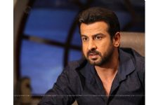 Nobody has offered me villainous roles on TV: Ronit Roy