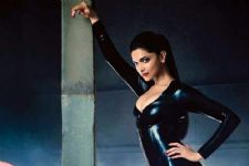 Deepika Padukone makes a smashing Hollywood debut