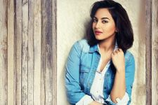 Great time to be a girl in the industry: Sonakshi Sinha