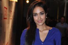 Jiah Khan's case takes a new turn, a new evidence recovered!