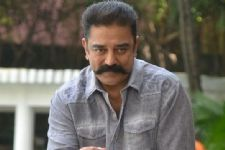 Jallikattu agitation symbolic of discontent, anger: Kamal Haasan