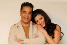 Aww: Kamal Haasan's CUTE message for daughter Shruti Hassan