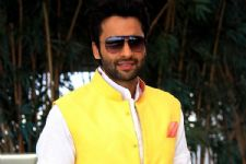 What has kept Jackky Bhagnani away from the limelight for so long?