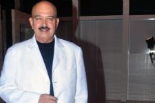 If Pakistan has opened arms, we should move up: Rakesh Roshan