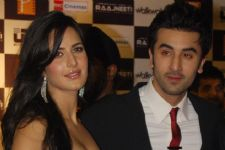 Is Katrina the reason behind BREAKING Ranbir's religious practice?