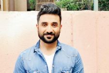 People aware, but not educated about stand-up comedy: Vir Das