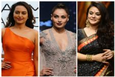 #Stylebuzz: Celebrity Showstoppers at Lakme Fashion Week Summer/Resort