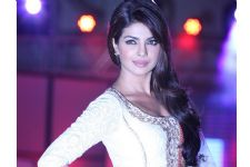I don't believe in having any regrets: Priyanka Chopra