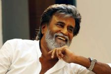 Like to call myself a spiritualist more than an actor: Rajinikanth