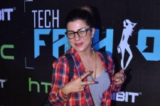 Tripura rapper collaborates with Hard Kaur