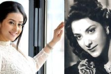 #Confirmed: Manisha Koirala to play Sanjay Dutt's mother in his biopic
