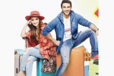 Just In: For the first time ever, Ranveer Singh to ROMANCE Alia Bhatt