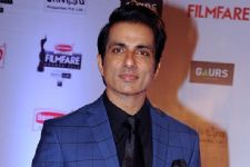 Sonu Sood's next a biopic!