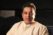 Let's become incorruptible: Kamal Haasan