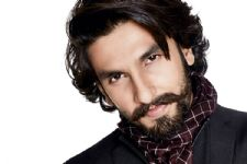 Ranveer Singh on being a part of 'Padmavati'