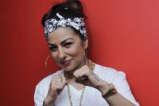 Hard Kaur to QUIT music industry!