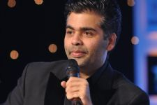 I felt TERIBLE about 'Ae Dil Hai Mushkil' apology video: Karan Johar