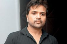 New singers have opportunity beyond playback: Himesh Reshammiya