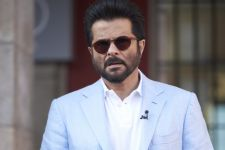 What! Anil Kapoor used to wear RENTED clothes...