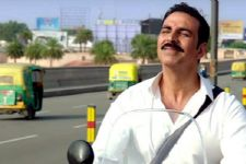 'Jolly LLB 2' mints over Rs 13 crore on opening day