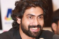 When Rana Daggubati felt intensely patriotic