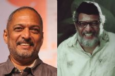 #TrulyDeserved: Lifetime Achievement Award for Nana Patekar!