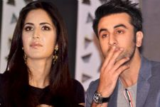 New TROUBLE for Ranbir Kapoor- Katrina Kaif!